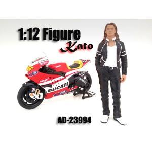 AD-23994 Biker Kato