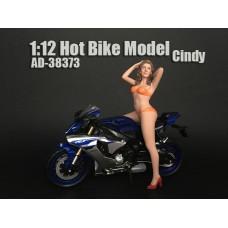 AD-38373 Model - Cindy