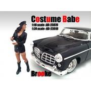 AD-23918 Costume Babe - Brooke