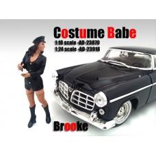AD-23870 Costume Babe - Brooke