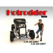 AD-24027 Hotrodders - Derek
