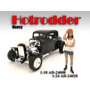 AD-24028 Hotrodders - Nancy
