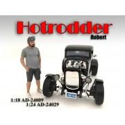 AD-24029 Hotrodders - Robert