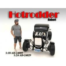 AD-24009 Hotrodders - Robert