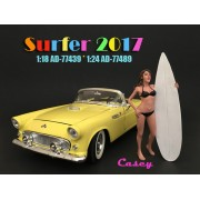 AD-77489 Surfer 2017 - Casey