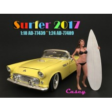 AD-77489 Surfer 2017 - Casey
