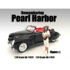 AD-77473 Remembering Pearl Harbor - II