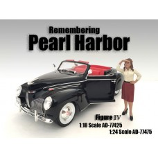 AD-77475 Remembering Pearl Harbor - IV