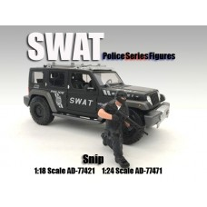 AD-77471 SWAT Team - Snip