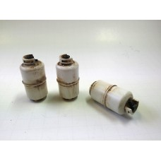 AD-23980 Accessory - Propane Tank (Set of 3)