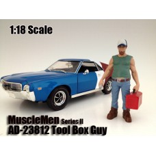 AD-23812 Tool Box Guy