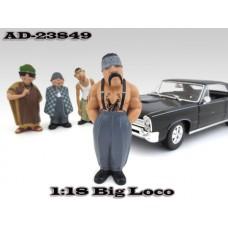 AD-23849 BIG LOCO