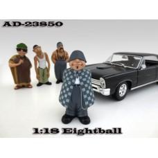 AD-23850 EIGHTBALL