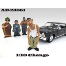 AD-23851 CHANGO