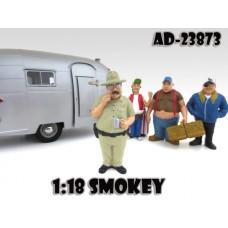AD-23873 SMOKEY