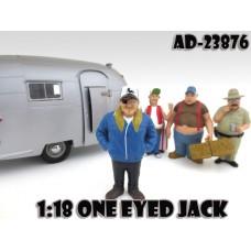 AD-23876 One Eyed Jack