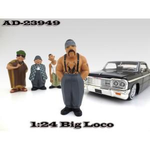 AD-23949 BIG LOCO