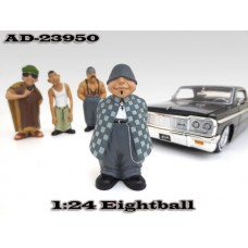 AD-23950 EIGHTBALL