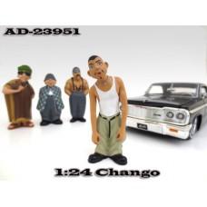 AD-23951 CHANGO