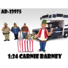 AD-23975 CARNIE BARNEY