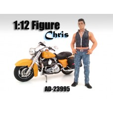 AD-23995 Biker Chris