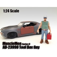 AD-23998 Tool Box Guy