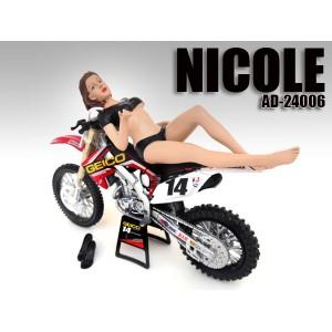 AD-24006 Model Nicole