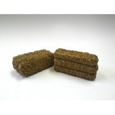 AD-23987 Accessory - Hay Bale (Set of 2)