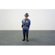 e42a2b2de40c7 AD-16160 State Trooper - Craig