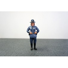 AD-16109 State Trooper - Sharon