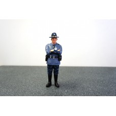AD-16108 State Trooper - Tim